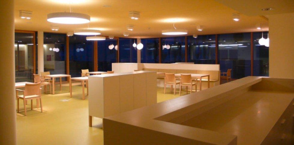 Stunning Azienda Di Soggiorno Brunico Gallery - Modern Home Design ...